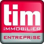 Tim Entreprise