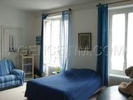 2 chambres de 24 m² environ