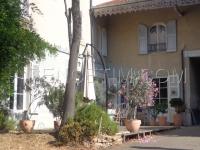 Agence TIM Immobilier-juliénas