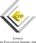 Logo Chambre des experts