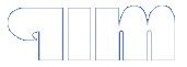 Logo Agence TIM